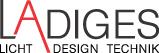 Logo von LADIGES GmbH & Co. KG