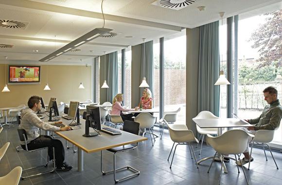 Bildungszentrum Lüneburg